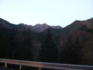 2010_vol4_155