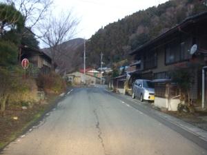 2010_vol6_177
