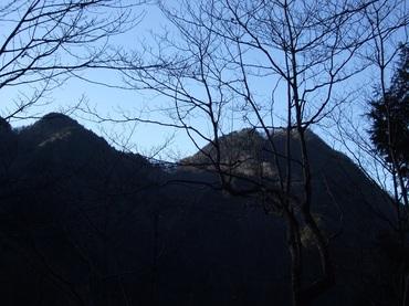 2010_vol6_229