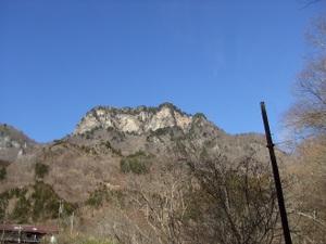 2010_vol6_553