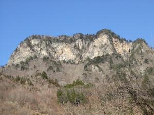 2010_vol6_554