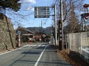 2010_vol7_035