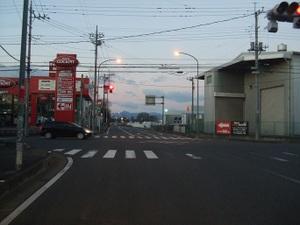 2010_vol8_004