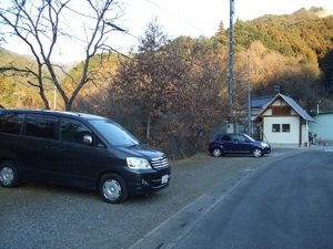 2010_vol8_009