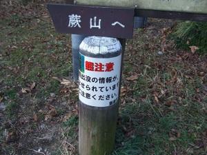 2010_vol8_014