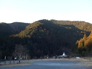 2010_vol9_001
