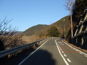 2010_vol9_011