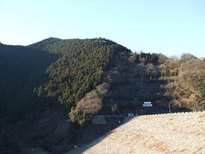 2010_vol9_013