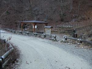 2010_vol9_166