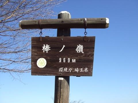 2010_vol9_230