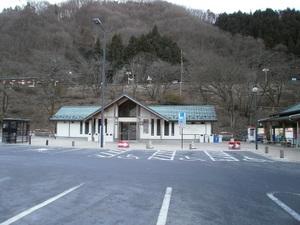2011_vol2_006