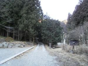 2011_vol2_022_2