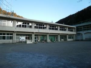 2011_vol3_022
