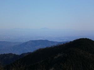 2011_vol3_237