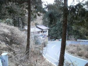 Futagoyama_20110126_010