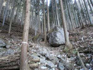 Futagoyama_20110126_042