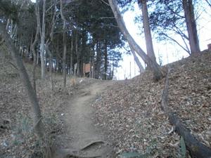Futagoyama_20110126_066