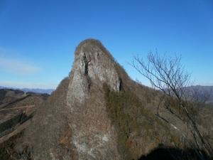Futagoyama_20110126_099