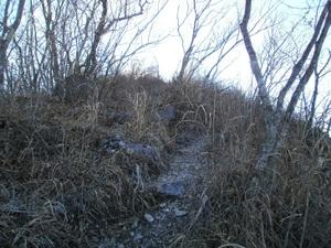 Futagoyama_20110126_123