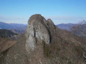 Futagoyama_20110126_130