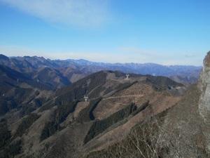 Futagoyama_20110126_133