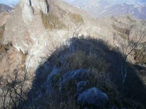 Futagoyama_20110126_147