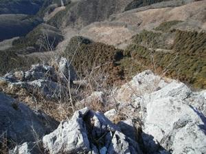 Futagoyama_20110126_202