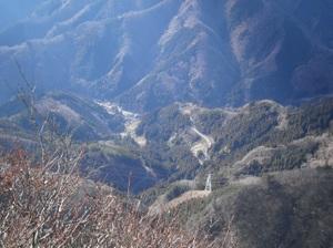 Futagoyama_20110126_241