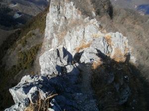 Futagoyama_20110126_254