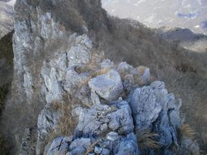 Futagoyama_20110126_263