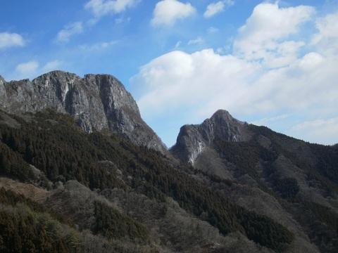 Futagoyama_20110126_343