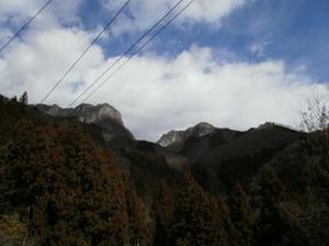 Futagoyama_20110126_365