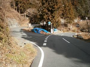 Futagoyama_20110126_366