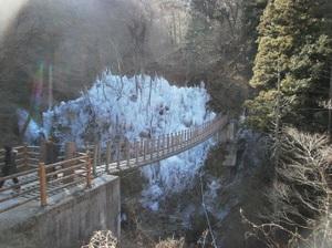 Futagoyama_20110126_387