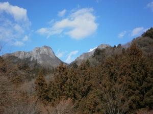 Futagoyama_20110126_419