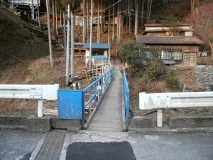 Kawanoriyama_20110128_007