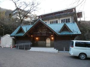 Kawanoriyama_20110128_008