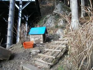 Kawanoriyama_20110128_012