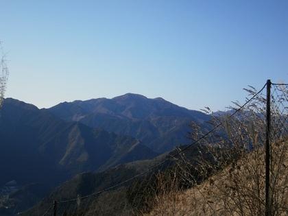 Kawanoriyama_20110128_074