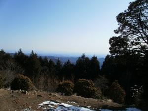 Kawanoriyama_20110128_137