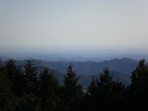 Kawanoriyama_20110128_153