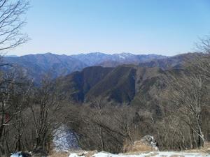 Kawanoriyama_20110128_283