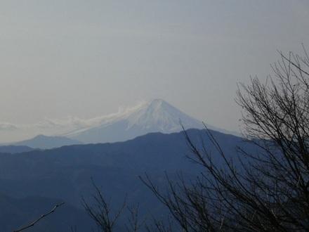 Kawanoriyama_20110128_285