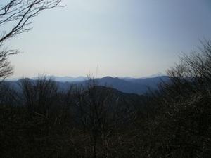 Kawanoriyama_20110128_288