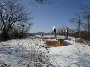 Kawanoriyama_20110128_304