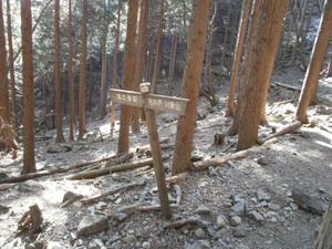 Kawanoriyama_20110128_330