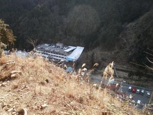 Kawanoriyama_20110128_379