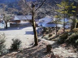 Kawanoriyama_20110128_384