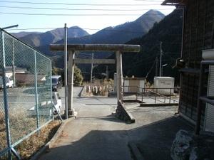 Kawanoriyama_20110128_387