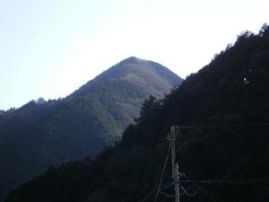 Kawanoriyama_20110128_388